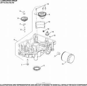 8 25 Parts Diagram