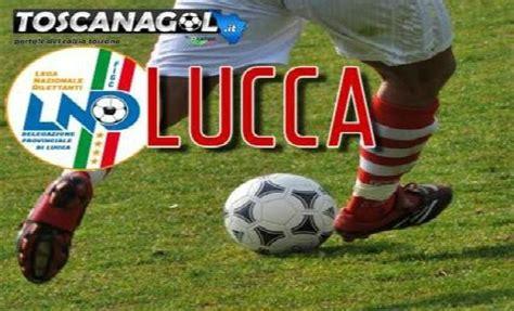 Ufficio Tesseramenti Figc by Quot Il Giocatore Non Era Tesserato Quot La Sua Squadra Perde 0 3