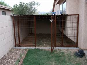 az dog kennels for sale arizona kennels for dogs With best dog kennels for sale