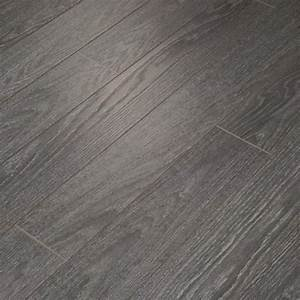 Top 28+ - Lowes Flooring Grey - the reserve 8 in x 32 in