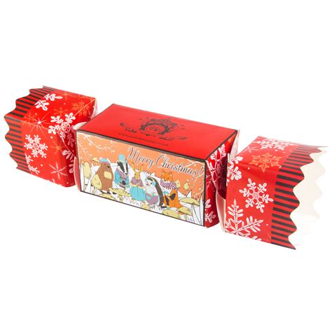 best 28 where to buy christmas crackers christmas