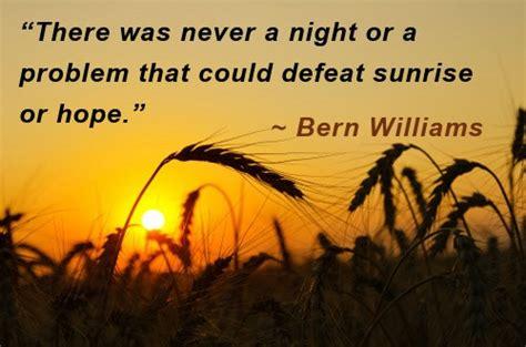 encouraging quotes   raise  spirits