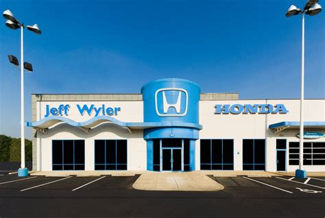 Used Cars For Sale In Louisville Jeff Wyler Dixie