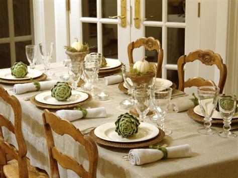 decoration table de noel et blanc la d 233 coration de table de no 235 l 43 id 233 es que vous allez aimer archzine fr