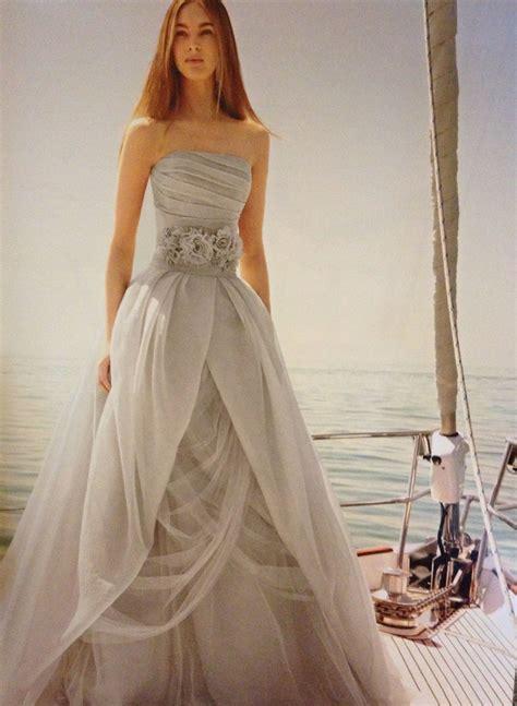 hochzeitskleider vera wang vera wang lovely dresses abendkleid mode und kleider