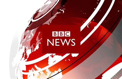 Bbc News Is Now Responsive