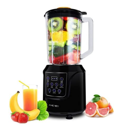 Best Blender For Fruit Smoothies 41 Best Commercial Blenders For Smoothies Images On