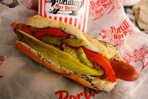 hot dog cart ideas  pinterest food carts