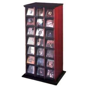 cabidor door mount jewelry storage cabinet other storage