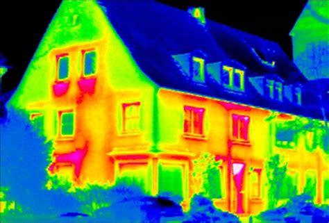Waermebruecken Die Groessten Schwachstellen Am Haus by W 228 Rmebr 252 Cken Energieverlust Und Schimmelbildung Enbausa De