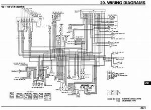 Basic Turn Signal Diagram