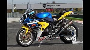 Gsxr 750 2019 : 2019 suzuki gsx r 1000 r come back to the future high performances sportbike youtube ~ Medecine-chirurgie-esthetiques.com Avis de Voitures