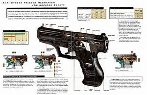 116 Best Images About Weapons  Firearms Diagrams On