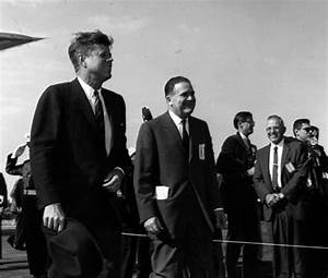 Keep the shuttle flying: Fwd: JFK's legacy: A race worth ...