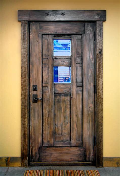 cape cod bathroom design ideas wood exterior doors exterior farmhouse with board and