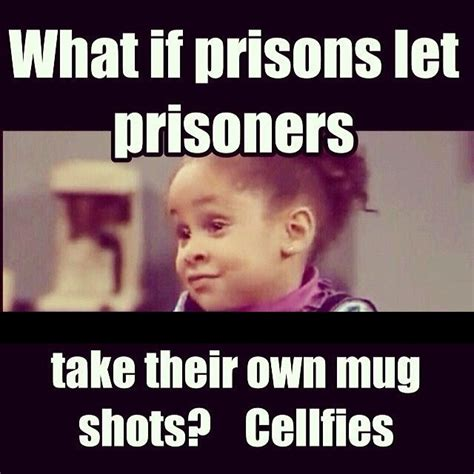 Prison Meme Prisoners Meme
