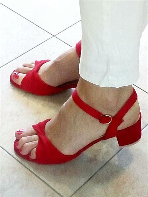 Ženske sandale NOVO - Kupindo.com (54595359)