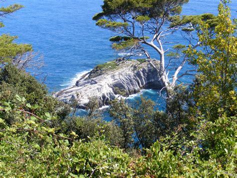 Parco Naturale Porto by Parco Naturale Di Porto Venere Sito Ufficiale Parco