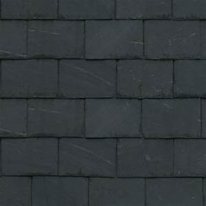 Slate roofing texture seamless 03940