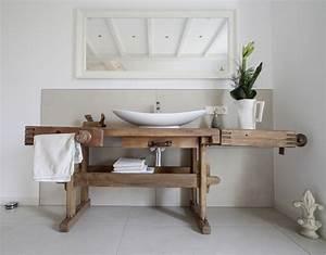 Einrichtung Badezimmer Planung : jedes bad braucht eine besonderheit sbz ~ Sanjose-hotels-ca.com Haus und Dekorationen