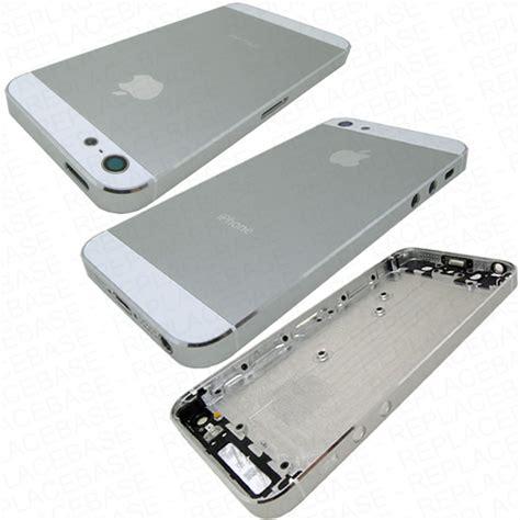 jual original  cover iphone  warung mac