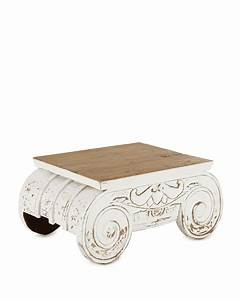 athens coffee table With athens coffee table