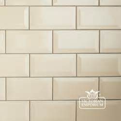 interior colour of home bevel wall tiles 100x200mm interior ceramic wall