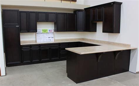 Burlington Maple Kitchen Cabinets  Yelp