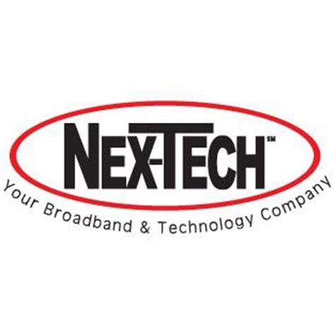 nextech help desk number part time nex tech help desk business concierge hays kans