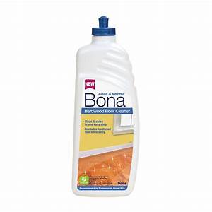 floor floor bona wood cleaner sds msds sheet and polish With msds bona hardwood floor cleaner