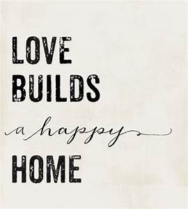 #Quotes #Love #Family #Home