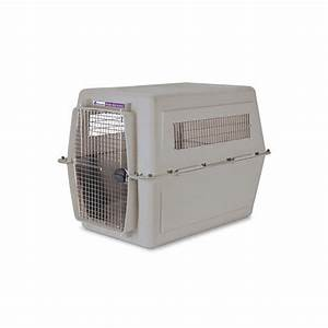 petmate traditional vari kennel portable kennel petco With petmate folding dog crate