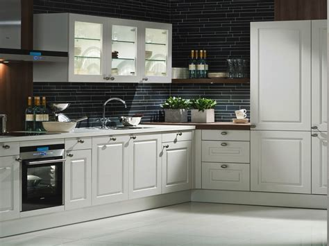 muebles  cocina modernos linea economica montevideo  en mercado libre