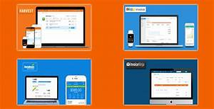 Best time tracking and invoicing tools in 2016 for Best time tracking and invoicing app