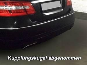 Anhängerkupplung Mercedes C Klasse : anh ngerkupplung abnehmbar f r mercedes e klasse ~ Jslefanu.com Haus und Dekorationen