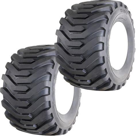 garden tractor tires garden tractor tires deals on 1001 blocks