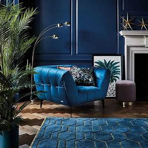 Top, 9, Popular, Living, Room, Furniture, 2021, Trends, And, Styles