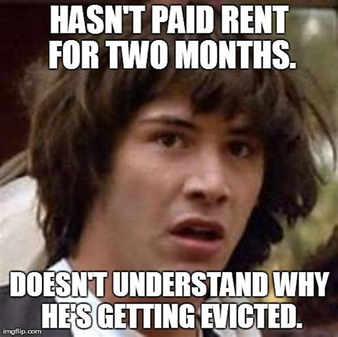Property Management Memes - eviction so complicated the verge pinterest property management management and