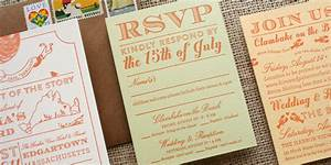 want wedding guests to rsvp faster this is how to frame With wedding invitation rsvp facebook