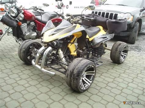 jinling jla 21b prod 225 m jinling jla 21b prodej ostatn 237 motorky