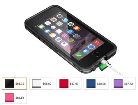 iphone 6 deals best buy top 6 best iphone 6 lifeproof for buy 2015 deals