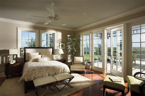 The Masterpiece Of Master Bedroom Designs