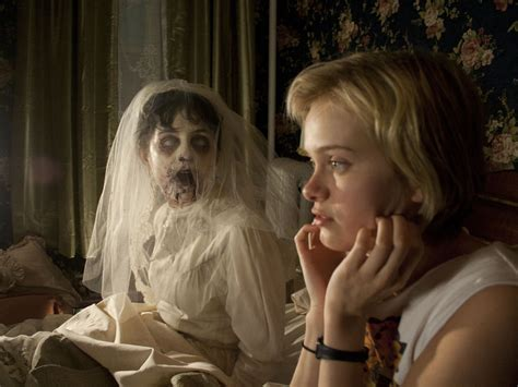 horreur chambre 1408 the innkeepers ti 101 mins 15 the independent