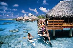 tahiti honeymoon packages tahiti honeymoon resorts With honeymoon destinations all inclusive