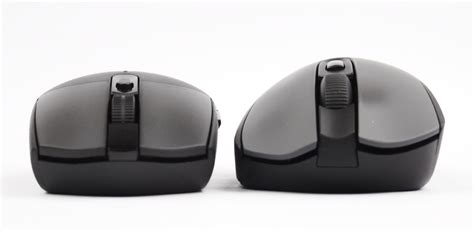 Все драйверы » драйвера мыши » драйвера logitech » logitech g305. Logitech G305 Software - Malaysia Logitech G305 LIGHTSPEED Wireless Gaming Mouse ... - Like ...