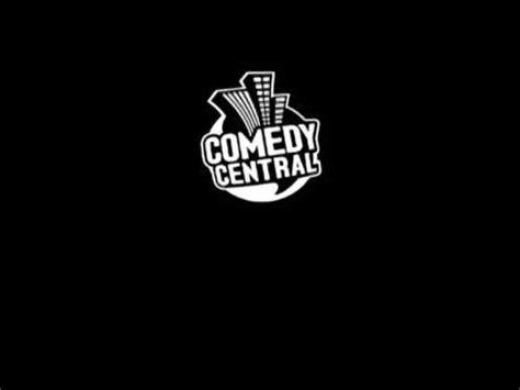 comedy centralshowcasebreakthrough films tvblueprint
