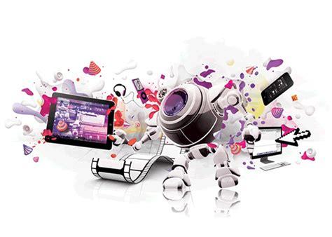 Multimedia Design Careers by Design Multimedia Services Logo Design Web Design And