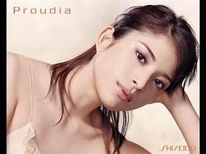 Takako Uehara, 上原多香子, Come Close To Me, SPEED - YouTube