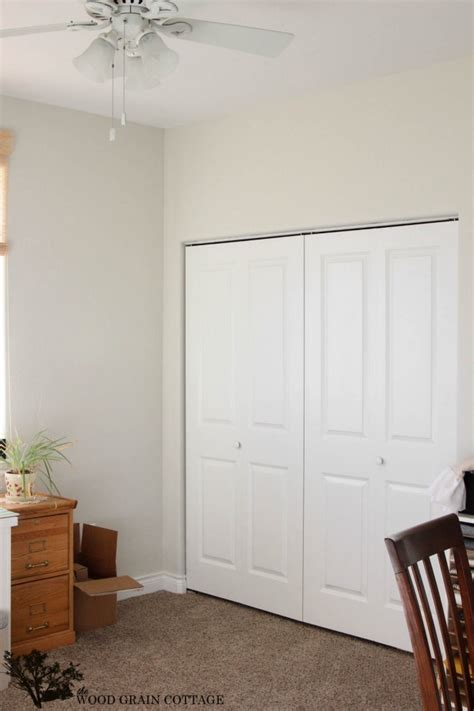Best Living Room Paint Colors Benjamin Moore by New Office Paint Color The Wood Grain Cottage