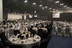 Venue Images – Owensboro Convention Center